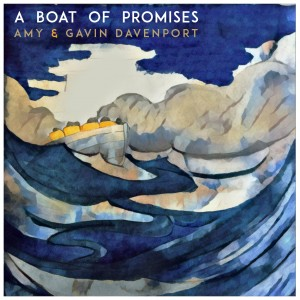 Boat of Promises